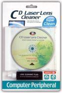 Rensesæt til CD linse - Inkl. rensevæske