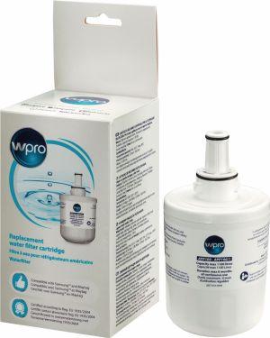 Wpro Refrigerator Water Filter APP100 Samsung, APP100/1