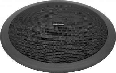 Omnitronic CS-8 Ceiling Speaker black