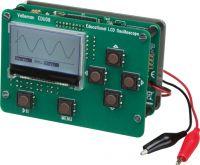 """<span class=""""c9"""">Velleman -</span> EDU08 LCD oscilloskop"""