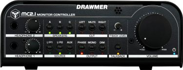 Drawmer MC2.1