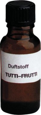Eurolite Smoke Fluid Fragrance, 20ml, tutti-frutti