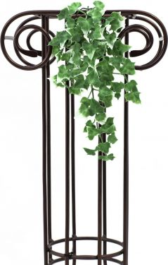 Europalms Ivy hanging plant, artificial, 40cm