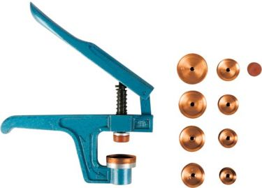 Armbåndsur lukkeværktøj