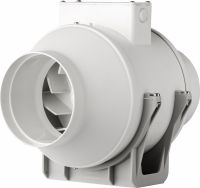 "<span class=""c9"">airRoxy -</span> Duct fan aRil Ø160-560, 80W, 595m3/h"