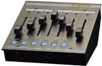 Lite-Puter LPTC601 Lysdæmper styremodul