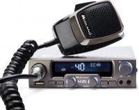 """<span class=""""c10"""">MIDLAND -</span> MIDLAND M20 Multimedia Walkie-Talkie (27MHz)"""