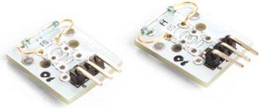 "<span class=""c10"">Velleman IO -</span> Magnetisk REED kontaktmodul til Arduino® (2 stk.)"