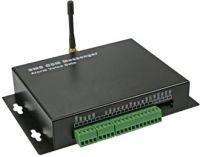 """<span class=""""c10"""">Velleman -</span> GSM SMS alarmopkaldsenhed 8 indgange, 1 relæudgang"""