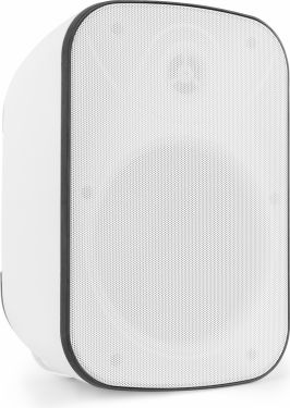 BD65TW In/Outdoor Speaker IPX5 White 100V