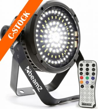 "BS98 Strobo 98 LEDs ""C-STOCK"""