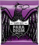 Musikinstrumenter, Ernie Ball EB-2020, Paradigm 11-48 Power Slinky