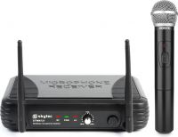 STWM721 1-Channel UHF Wireless Microphone System