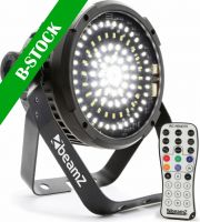 "BS98 Strobo 98 LEDs ""B-STOCK"""