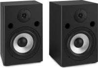 "SM65 Active Studio Monitor 6,5"" Pair"
