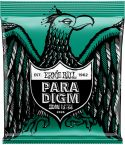 Musikinstrumenter, Ernie Ball EB-2026, Paradigm 12-56 Not Even Slinky