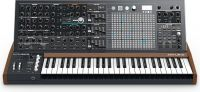 Arturia MatrixBrute, Full featured Analog Matrix Synthesizer. A rea