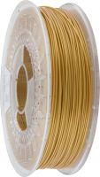"<span class=""c90"">DEVIL Design -</span> PLA filament Ø1,75mm, 195°C, Gylden (guld), 1kg"