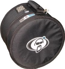 Yamaha M1412-00 PROTECTION RACKET (14X12 MARCHING SNARE)