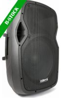 "AP1500A Hi-End Active Speaker 15 ""B STOCK"""