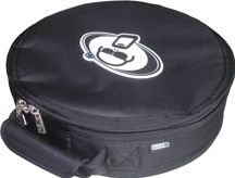 "Yamaha 9610-00 PROTECTION RACKET (""10""""PANDIERO"")"