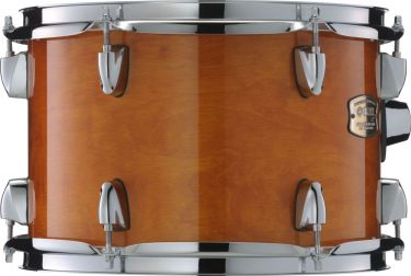 Yamaha SBF1413 STAGE CUSTOM BIRCH (HONEY AMBER)
