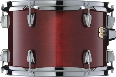 Yamaha SBT1411 STAGE CUSTOM BIRCH (CRANBERRY RED)