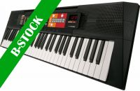 "Yamaha PSR-F51 DIGITAL KEYBOARD (BLACK) ""B-STOCK"""
