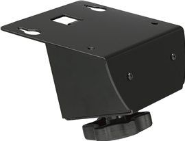 Yamaha MAT1 MODULE ATTACHMENT (FORMULTIPAD)