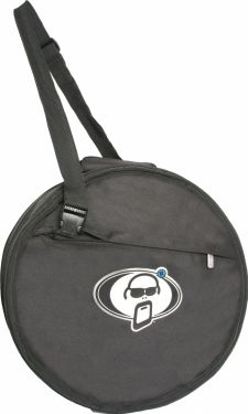 Yamaha 3012C-00 PROTECTION RACKET (12X5 PICCOLO SNARE C)