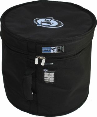 Yamaha 2014R-00 PROTECTION RACKET (14X14 FLOOR TOM CASE)