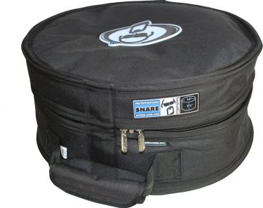 Yamaha 3012-00 PROTECTION RACKET (12X5 PICCOLO SNARE C)