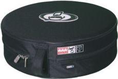 Yamaha A3013-00 PROTECTION RACKET (13X7 RIGID SNARE CAS)