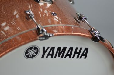 Yamaha AMB2416 ABSOLUTE MAPLE HYBRID (PINK CHAMPAGNE SPARK)