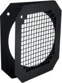 Light & effects, Eurolite Filter Frame PAR-56 Spot Short bk