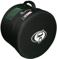 Yamaha A5012R-00 PROTECTION RACKET (12X8 RIMS RIGID TOM)