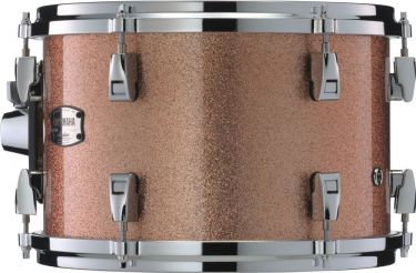 Yamaha AMT1209 ABSOLUTE MAPLE HYBRID (PINK CHAMPAGNE SPARK)