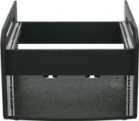 Roadinger Rack unit 3U + 9U
