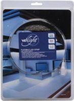 "<span class=""c10"">VelLight -</span> LED stripsæt (IP61) 300 Kold Hvid LED m. strømfors. (5m)"