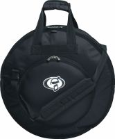 "Yamaha 6021R-00 PROTECTION RACKET (""DELUXE CYMBAL BAG R)"