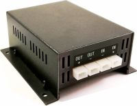 10-40V/16VDC 1A konverter 1244-G