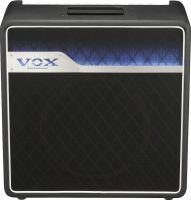 VOX MVX150C1 GUITAR AMPLIFIER, VOX MVX150C1 GUITAR AMPLIFIER Equipp