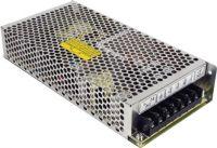 "<span class=""c9"">MeanWell -</span> Strømforsyning 5VDC / 26A / 130W, til indbygning"