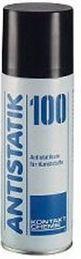 """<span class=""""c9"""">Kontakt Chemie -</span> Antistatik 100 spray 200ml"""