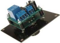"""<span class=""""c9"""">Velleman -</span> K8082 Elektronisk kodelås m. høj sikkerhed"""
