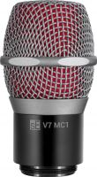sE Electronics V7-MC1, A high-performance wireless version of our V