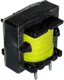 Telefon skilletrafo 600E/600E til printmontage