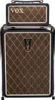 VOX MSB25 MINI SUPERBEETLE Mini Guitar Amplifier, Mini and mighty