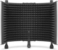 Marantz Sound Shield, Vocal Reflection Filter