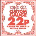 Musical Instruments, Ernie Ball EB-1022